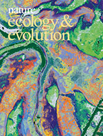 Nature Ecology & Evolution