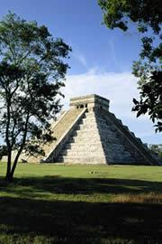 the features of the maya civilization and its importance The spanish conquest stripped away most of the defining features of maya civilization the importance of a deity, its characteristics.