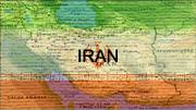 Many analysts believe Iran's nuclear power programme is a front for developing the technology to create a bomb.
