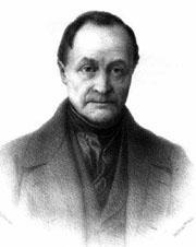 auguste comte essays