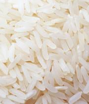 People eating a subsistence diet of American rice could be consuming a dose of arsenic.