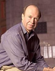 James Hansen says NASA is screening his calls from the press.