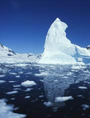 The Arctic and The Antarctic | Smithsonian Ocean Portal
