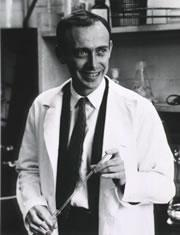 James Watson is the first individual sequenced for less than  million.