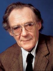 Sir John Maddox
