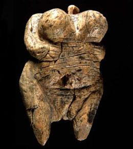 Ancient Venus rewrites history books : Nature News