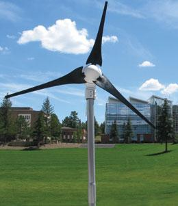 article-how-green-is-your-campus