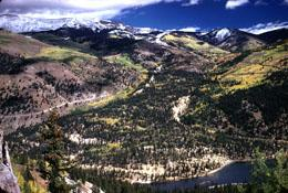 Air Tides Cause Landslides Nature News