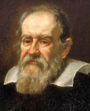 Galileo hồi sinh quan niệm Copernicus chứ không dựa trên số liệu?