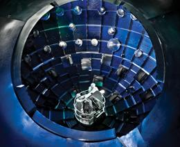 Will the National Ignition Facility ignite 2011?
