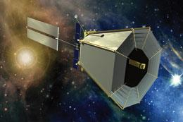 Exoplanet hunters want something to replace the postponed Terrestrial Planet Finder.