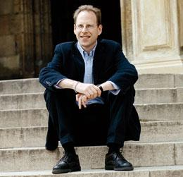 Simon Baron-Cohen noticed that children with autism are drawn to 'systems' such as machines and numbers.