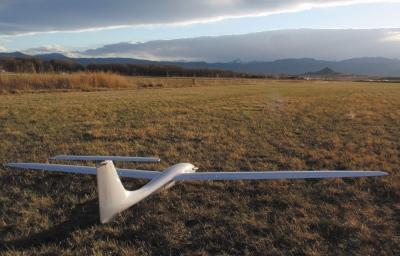 loi drone france
