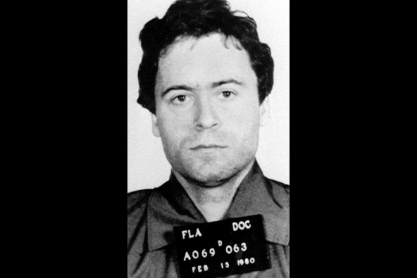 ted bundy psychology essay Ted bundy was an american born rapist, a necrophile a serial killer and a kidnapper who assaulted and murdered several young women during the 1970's the criminal kept on denying the charges for more than ten years and later confessed of having committed the thirty homicide crimes in seven.