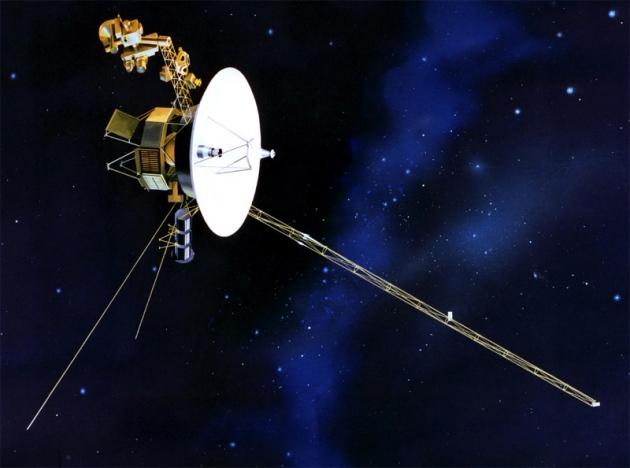 [Image: 1.13735-NASA_voyager2_large.jpg]