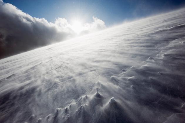 @ Nature/Christian Kober/Robert Harding World Imagery/Corbis