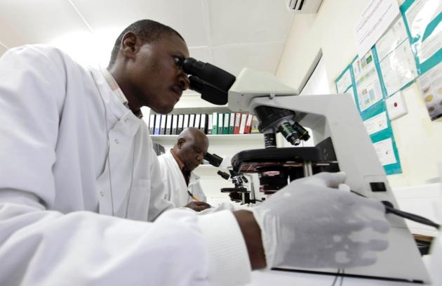 Mashariaz: Kenyan doctors win landmark discrimination case
