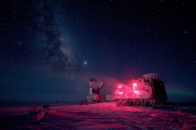365 days: 2014 in science Top Stories