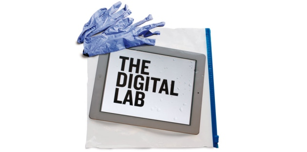 term papers lab password We are a plagiarism free, custom paper writing service, providing essay and academic writing solutions, as well as business writing and research papers.