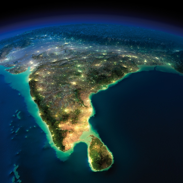 Science In India Nature News Amp Comment