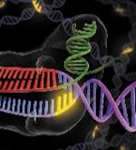 CRISPR Technology Explained: Towards a CRISPR Genome!