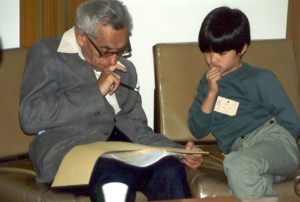 terence tao solving mathematical problems pdf