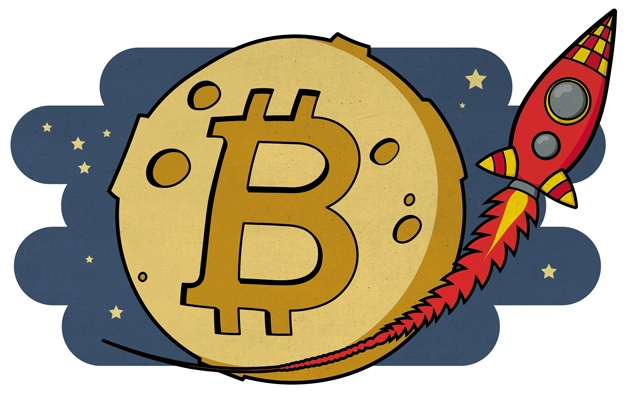 Image result for cryptocurrencies and bitcoin