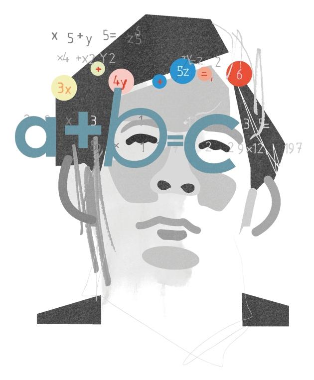 The biggest mystery in mathematics: Shinichi Mochizuki and