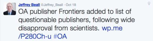 Suggest some sources that teach about scientific publishing in journals.?