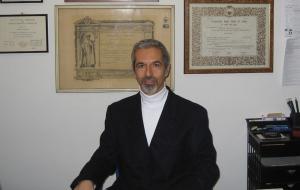 Marco Ruggiero
