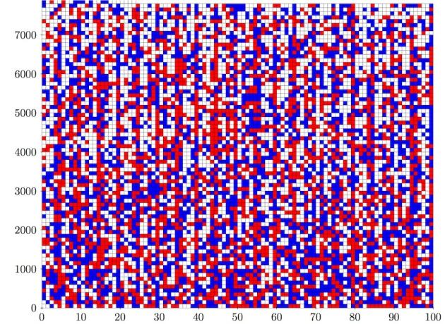 solution-7824%20copy.jpg