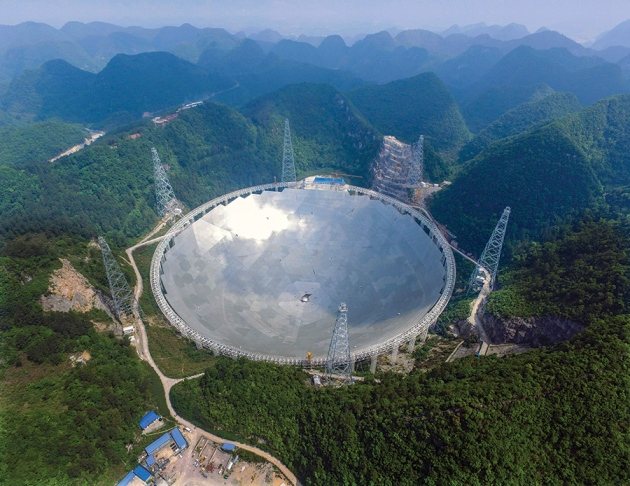 Policy Boost Basic Research In China Nature News Amp Comment