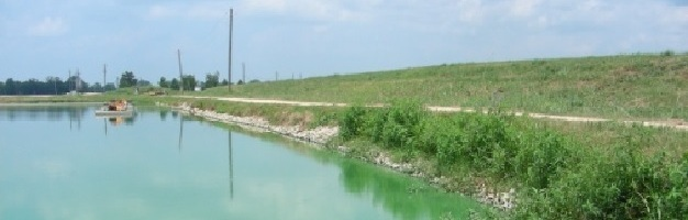 Eutrophication: Causes, Consequences, and Controls in Aquatic Ecosystems | Learn Science at Scitable