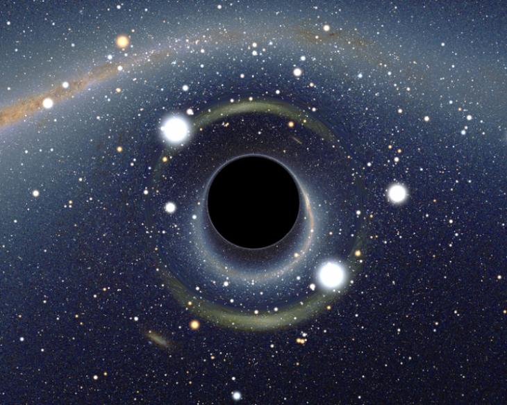 Quantum Mechanics The Physics of the Microscopic World
