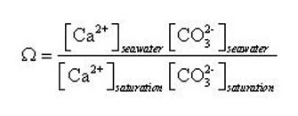 Ocean Acidification | Learn Science at Scitable