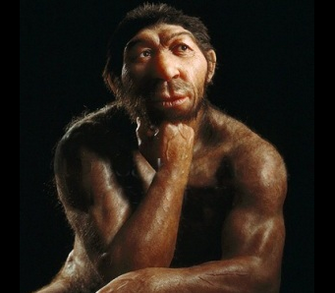 Neanderthal Behavior | Learn Science at Scitable