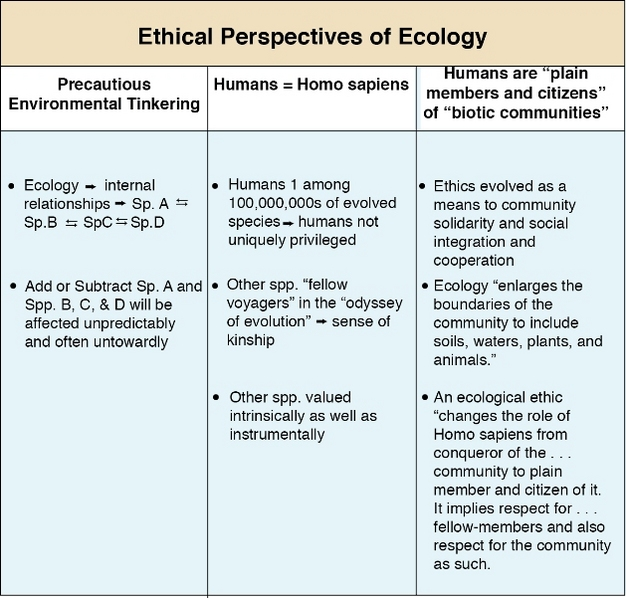 ethical dilemma and ethical lapse Ethical lapses many scientists report having engaged in some sort of ethical lapse in their research during their careers source: nature | the washington post.