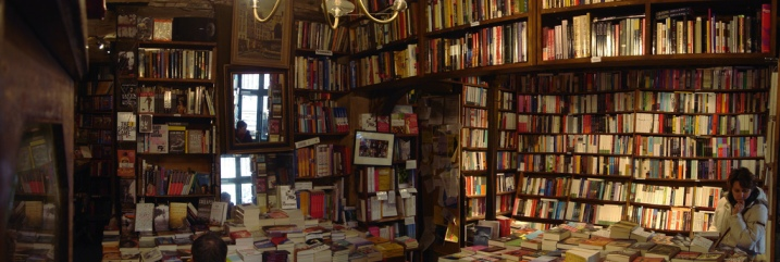 why books still matter to science writers scholarcast learn